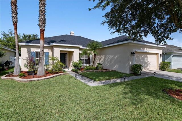 2270 Holly Pine Circle, Orlando, FL 32820 (MLS #O5805220) :: Rabell Realty Group
