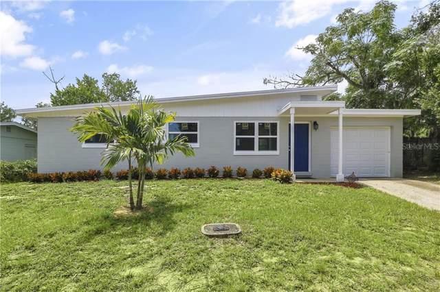 1415 3RD Street, Daytona Beach, FL 32117 (MLS #O5805227) :: Team Bohannon Keller Williams, Tampa Properties