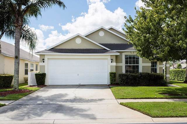 4600 Formby Court, Kissimmee, FL 34746 (MLS #O5805231) :: Bustamante Real Estate
