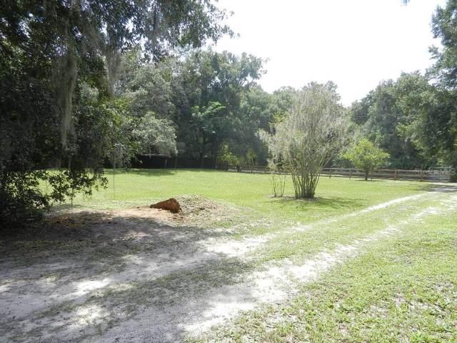 53 W West Road, Apopka, FL 32712 (MLS #O5805249) :: Bustamante Real Estate