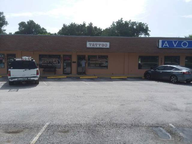 2481 N Volusia Avenue, Orange City, FL 32763 (MLS #O5805256) :: Delgado Home Team at Keller Williams