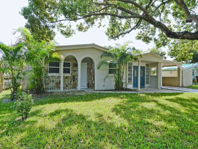 2835 Hertha Avenue, Orlando, FL 32826 (MLS #O5805331) :: Rabell Realty Group
