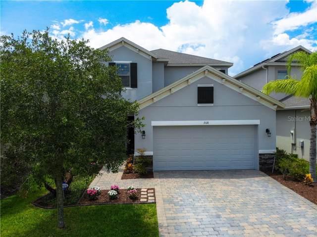 208 Big Spring Terrace, Sanford, FL 32771 (MLS #O5805360) :: Alpha Equity Team