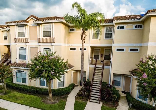 980 Mooring Avenue #203, Altamonte Springs, FL 32714 (MLS #O5805368) :: KELLER WILLIAMS ELITE PARTNERS IV REALTY