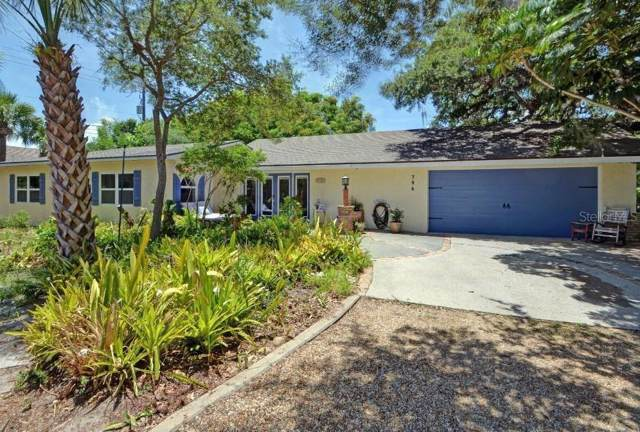Address Not Published, Vero Beach, FL 32963 (MLS #O5805386) :: Delgado Home Team at Keller Williams