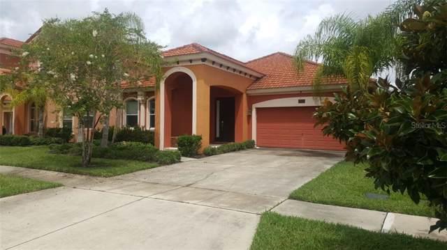 4523 Stella Street, Kissimmee, FL 34746 (MLS #O5805409) :: Bustamante Real Estate