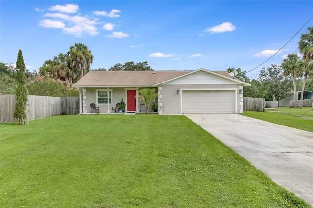 5020 Bradbie Lane, Cocoa, FL 32926 (MLS #O5805458) :: Griffin Group