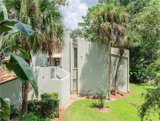 203 Fairway Drive, Longwood, FL 32779 (MLS #O5805481) :: Alpha Equity Team
