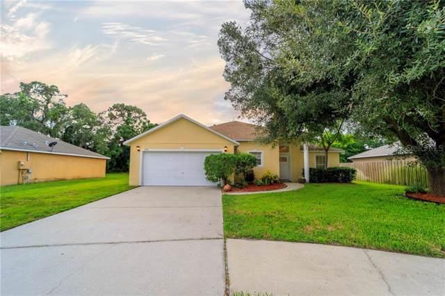 2394 Key Avenue, Sanford, FL 32771 (MLS #O5805486) :: Team Bohannon Keller Williams, Tampa Properties
