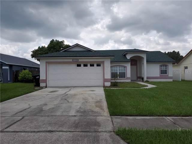 10132 Cypress Glen Place, Orlando, FL 32825 (MLS #O5805488) :: GO Realty