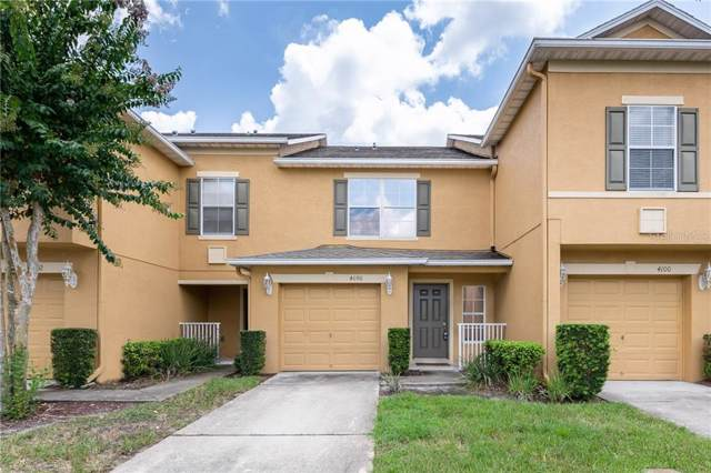 4096 Pitch Pine Circle, Oviedo, FL 32765 (MLS #O5805503) :: Delgado Home Team at Keller Williams