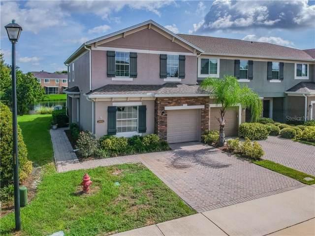 2602 River Landing Drive, Sanford, FL 32771 (MLS #O5805511) :: Bustamante Real Estate