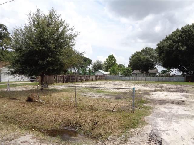 2216 37TH Avenue E, Bradenton, FL 34208 (MLS #O5805530) :: Baird Realty Group