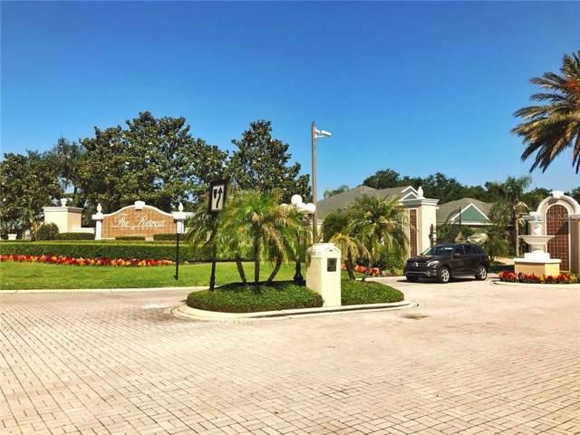 1526 Thornapple Lane, Sanford, FL 32771 (MLS #O5805549) :: GO Realty