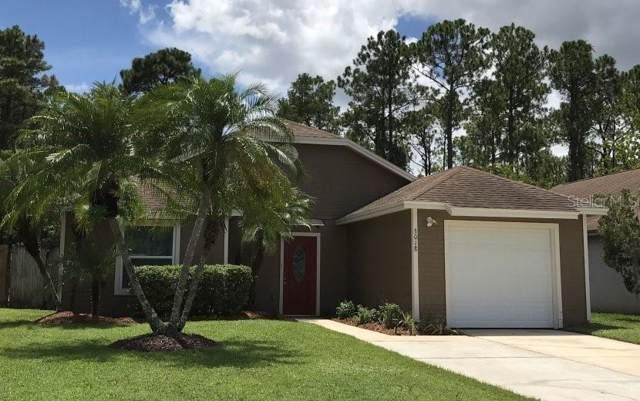3018 Senna Court, Orlando, FL 32826 (MLS #O5805578) :: Real Estate Chicks