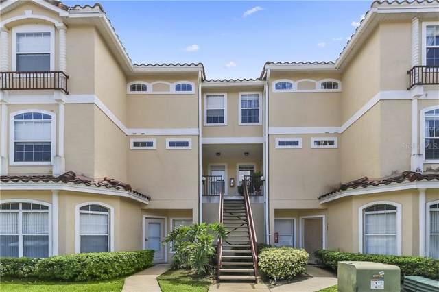 980 Mooring Avenue #202, Altamonte Springs, FL 32714 (MLS #O5805589) :: White Sands Realty Group