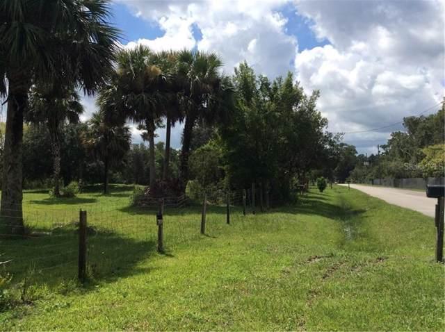 799 9TH Street, Orlando, FL 32820 (MLS #O5805598) :: Real Estate Chicks