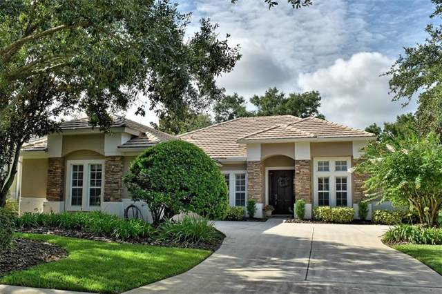 1241 Sebastian Cove, Heathrow, FL 32746 (MLS #O5805621) :: Alpha Equity Team