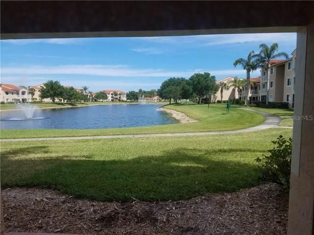 Address Not Published, Vero Beach, FL 32967 (MLS #O5805663) :: Team Bohannon Keller Williams, Tampa Properties