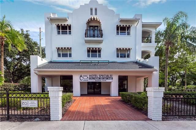 227 N Eola Drive, Orlando, FL 32801 (MLS #O5805673) :: Your Florida House Team