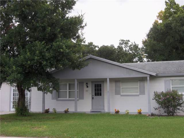 Address Not Published, Kissimmee, FL 34741 (MLS #O5805678) :: Premium Properties Real Estate Services