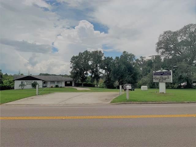 244 Longwood Hills Road, Longwood, FL 32750 (MLS #O5805690) :: Team Bohannon Keller Williams, Tampa Properties