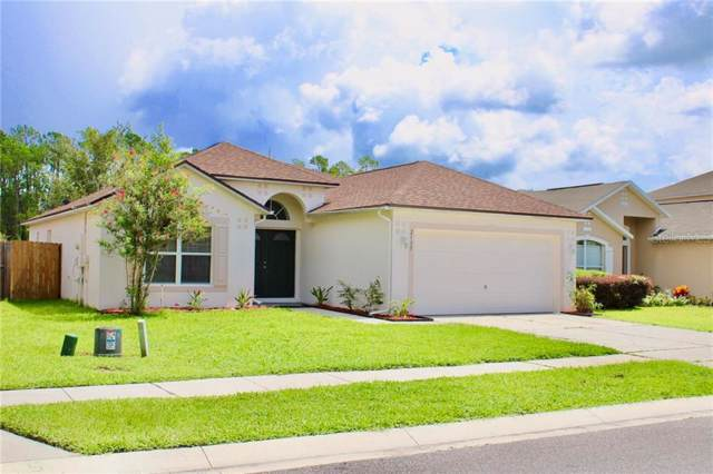 2137 Corner School Drive, Orlando, FL 32820 (MLS #O5805710) :: Bustamante Real Estate