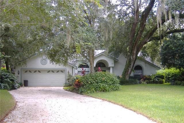 2345 Westminster Terrace, Oviedo, FL 32765 (MLS #O5805717) :: Real Estate Chicks