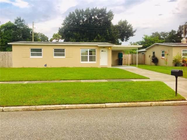 4821 Camberlane Drive, Orlando, FL 32812 (MLS #O5805740) :: Ideal Florida Real Estate