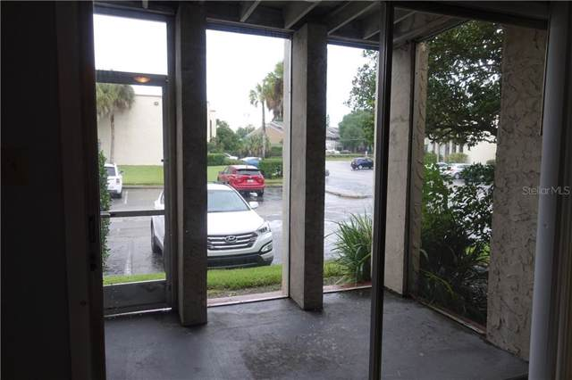 Address Not Published, Altamonte Springs, FL 32701 (MLS #O5805755) :: Homepride Realty Services