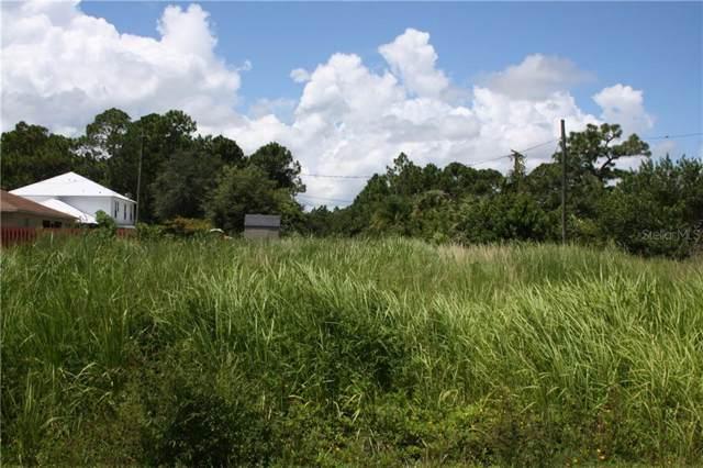 1002 Commerce Road SE, Palm Bay, FL 32909 (MLS #O5805769) :: Team 54