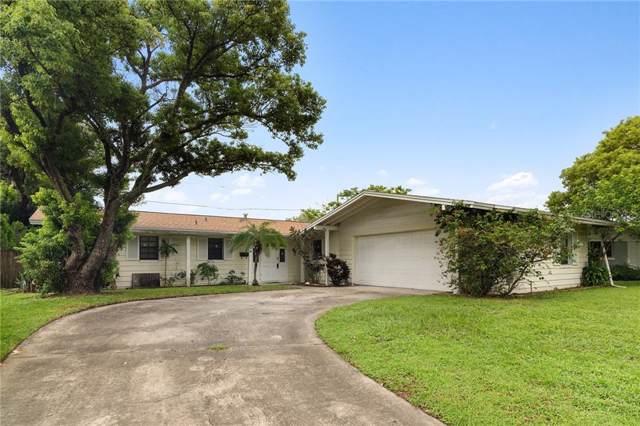 704 Orwell Ave #4, Orlando, FL 32809 (MLS #O5805772) :: Griffin Group