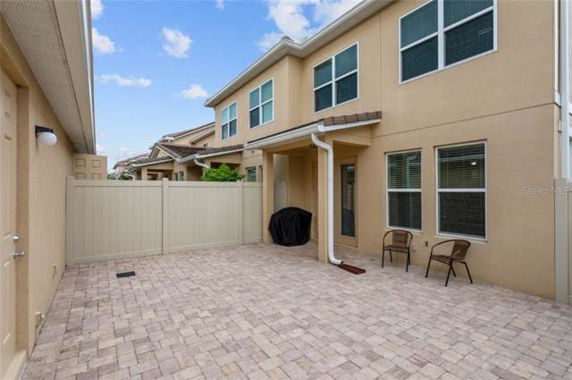 Address Not Published, Windermere, FL 34786 (MLS #O5805783) :: Mark and Joni Coulter | Better Homes and Gardens