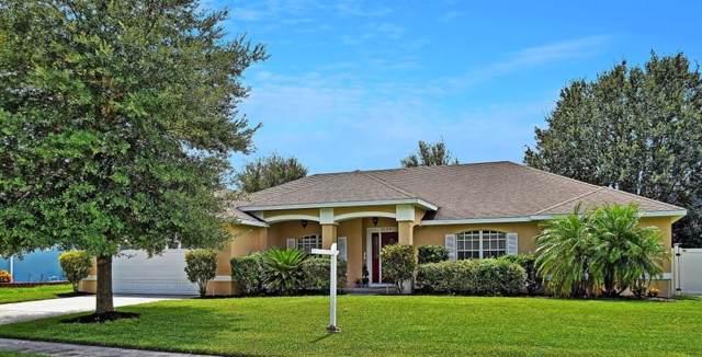 1034 Sadie Lane, Winter Garden, FL 34787 (MLS #O5805785) :: The Edge Group at Keller Williams