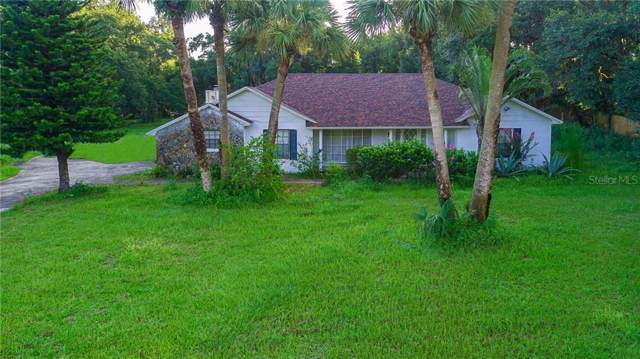 619 Morgan Street, Winter Springs, FL 32708 (MLS #O5805802) :: Real Estate Chicks