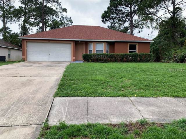 844 Saxon Blvd, Deltona, FL 32725 (MLS #O5805810) :: Griffin Group