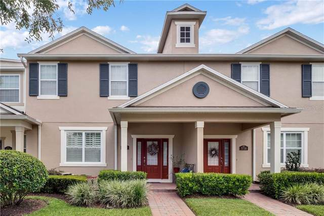 5734 New Independence Parkway, Winter Garden, FL 34787 (MLS #O5805811) :: Bustamante Real Estate