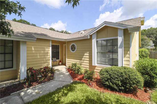 1912 Spruce Court, Maitland, FL 32751 (MLS #O5805841) :: Bridge Realty Group