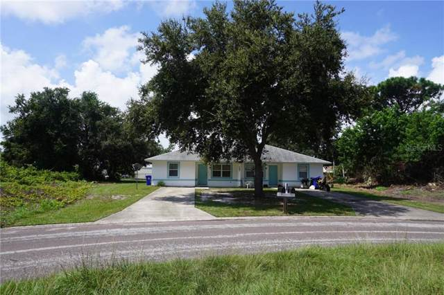 123 Osceola Avenue, Sebastian, FL 32958 (MLS #O5805850) :: Team Bohannon Keller Williams, Tampa Properties