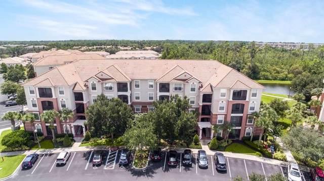 8298 Portofino Drive #105, Davenport, FL 33896 (MLS #O5805863) :: Premium Properties Real Estate Services