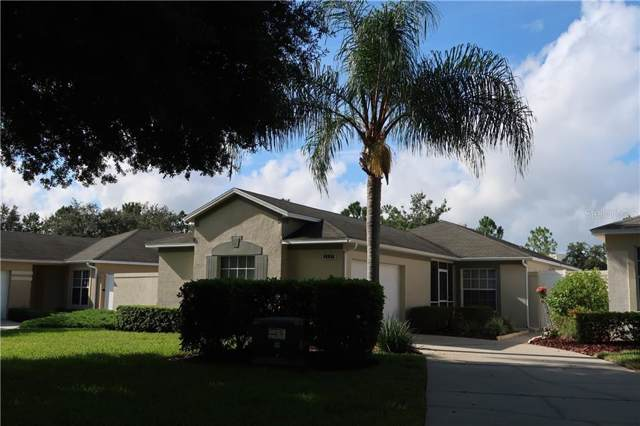 2137 Winsley, Clermont, FL 34711 (MLS #O5805877) :: Dalton Wade Real Estate Group