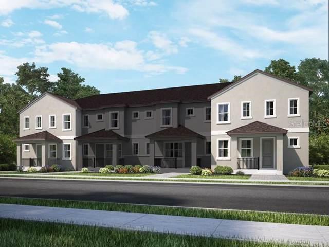 9639 Amber Chestnut Way, Winter Garden, FL 34787 (MLS #O5805935) :: Griffin Group