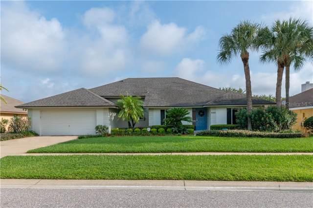 8492 Island Palm Cir, Orlando, FL 32835 (MLS #O5805952) :: Bridge Realty Group