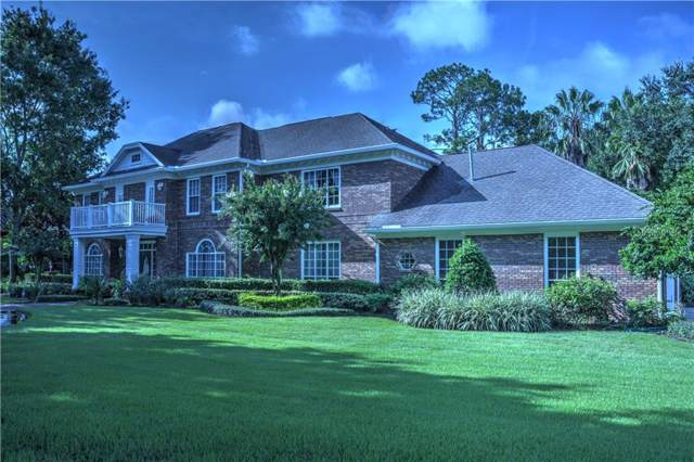 4083 Scarlet Iris Place, Winter Park, FL 32792 (MLS #O5805993) :: Armel Real Estate