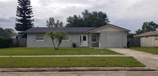 6431 Kearce Street #5, Orlando, FL 32807 (MLS #O5806006) :: Remax Alliance