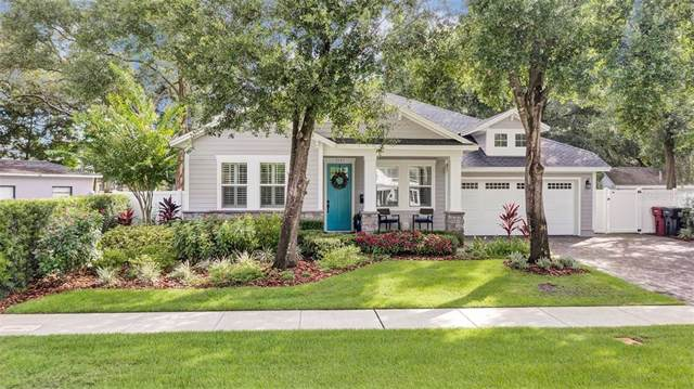 1137 Utah Boulevard, Orlando, FL 32803 (MLS #O5806015) :: Griffin Group
