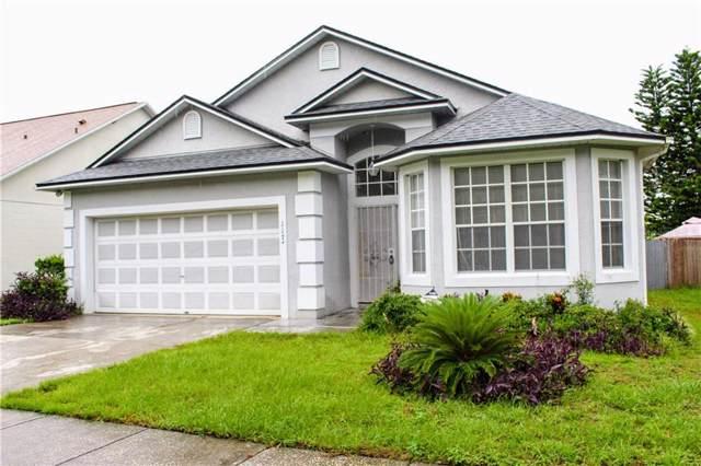 1177 Sheeler Hills Drive, Apopka, FL 32703 (MLS #O5806034) :: The Duncan Duo Team
