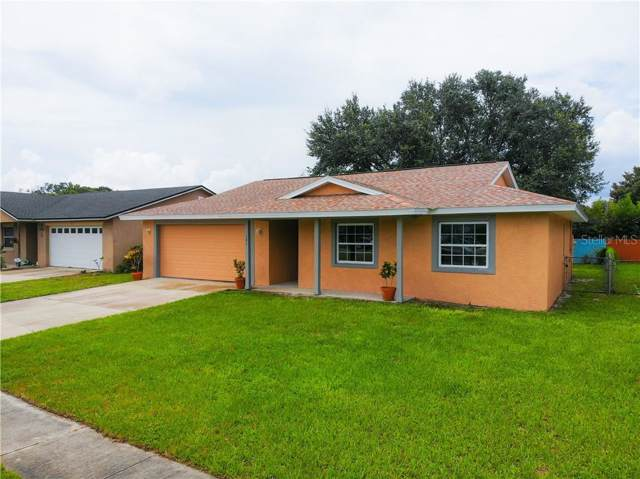 121 Reel Court, Sanford, FL 32773 (MLS #O5806057) :: Real Estate Chicks