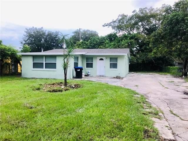 7724 Udine Avenue, Orlando, FL 32819 (MLS #O5806064) :: Premium Properties Real Estate Services