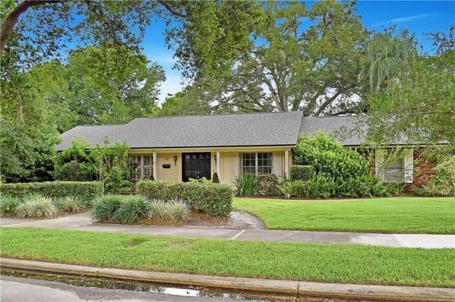 1923 Santa Antilles Road, Orlando, FL 32806 (MLS #O5806076) :: Team Bohannon Keller Williams, Tampa Properties